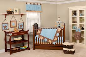 Baby Boy Bedroom Ideas by Baby Boy Room Furniture U2013 Babyroom Club
