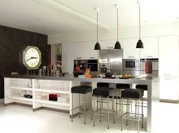 modele cuisine avec ilot cuisine avec ilot bar 2 best 20 central conforama ideas on