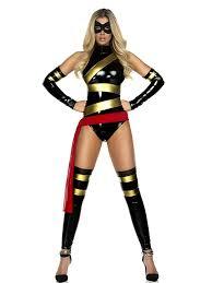 Forplay Halloween Costumes Amazon Haute Hero Costume Forplay Clothing
