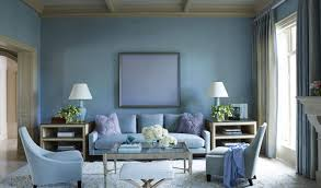 accolade house paint colors tags colors for living room walls