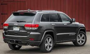 diesel jeep grand cherokee 2016 jeep cherokee diesel best image gallery 6 19 share and download