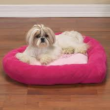 Pink Camo Dog Bed Camo Dog Beds For Large Dogs Dog Pet Photos Gallery Nwmknlg37o