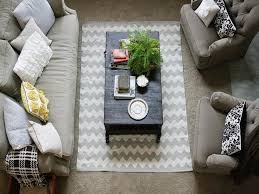 Chevron Area Rugs Cheap 25 Best Rugs Layered Over Carpet Images On Pinterest Home