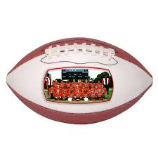 Engraved Football Gifts Football Trophies U0026 Awards Personalized Football Coaches Team