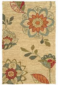 Tommy Bahama Rugs Outlet by 133 Best Area Rugs To Lay Down Images On Pinterest Mohawk