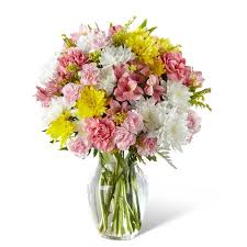 same day delivery flowers palm gardens send flowers roses same day flower delivery
