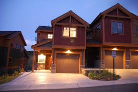 Colorado Vacation Rentals Silverthorne Lodging Vacation Rentals Colorado Wildernest Hotels