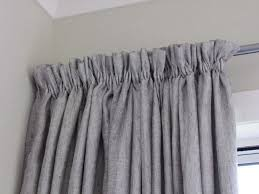Curtain Heading Tape 29 Best Number 33 Images On Pinterest Curtain Styles Curtains