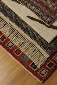 area rug cleaning services in dallas fort worth