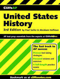 cliffsap united states history 3rd edition by resource needer issuu