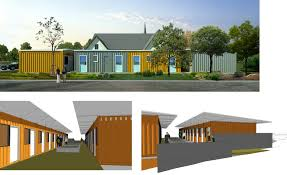 build homes billionaire paul allen donates 1m to build housing for homeless
