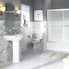 bathroom design templates repairing bathroom floor water damage water damage repair free