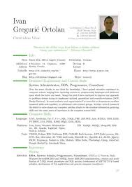 Sample Resume For Business Development Manager by Resume Cover Letter Creative Resume Retail Accel Transmatic