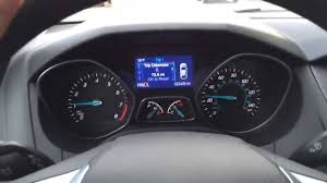 ford focus automatic transmission for sale 2014 ford focus se transmission slipping
