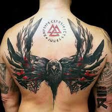 111 brilliant back tattoos ideas and designs golfian com