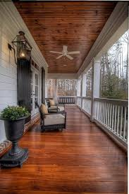 wrap around porch ideas traditional porch with bellawood select patagonian rosewood