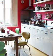how to combine warm cool colors like an expert in your home