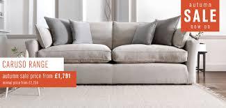 Sofa King Doncaster by Modern Luxury Furniture Fabric Sofas U0026 Leather Sofas Sofa Workshop