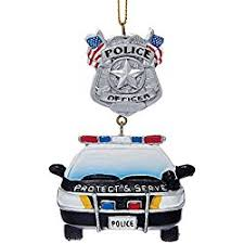 gifts for the professionals gifts for officers