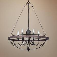 Wrought Iron Island Light Fixture 105 Best Let There Be Light Images On Pinterest Bronze Finish