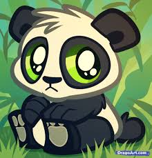 cute baby panda drawings this is the cutest panda in the world and