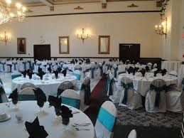 19 best chair covers images on pinterest chair covers black