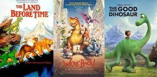 land archives dino big dinosaur website