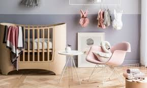 chambre bebe lyon design idee chambre bebe fille villeurbanne 2111 villeurbanne