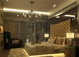Classy Master Bedrooms Elegant Classic Master Bedroom Design - Interior design ideas master bedroom