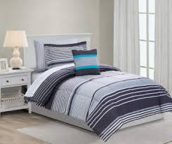 Her Side His Side Comforter Bedding For The Home Big Lots
