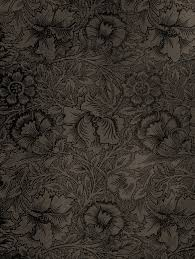 Texture Ideas by Black Textured Wallpaper Vintage Texture