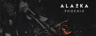 alaska photo album burning alaska archives cryptic rock