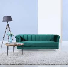 1143 best chairs sofas u0026 amazon com elegant classic living room velvet sofa colors blue