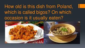 quiz cuisine quiz about our national cuisines