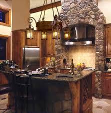 world kitchen ideas 25 best kitchens images on kitchens