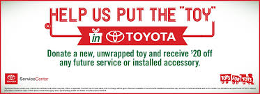 san francisco toyota new 2017 2018 used car dealership and