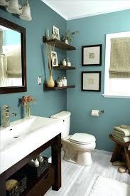 spa bathroom decorating ideas bathroom spa bathroom decor ideas home design themed decorations