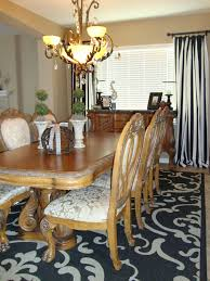 Curtains For Dining Room Ideas by Decorating Beautiful Black And White Horizontal Striped Curtains