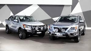 mazda australia all new 2012 mazda bt 50 australia pricing auto moto japan bullet