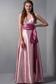 Dusty Rose Wedding Dress Dusty Rose Bridesmaid Dresses Gowns Is Cheap In Helenebridal Com