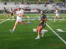 summit and oak knoll girls u0027 lacrosse are back in toc both win