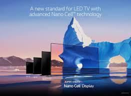 lg tvs audio video enjoy smart viewing u0026 audio lg africa lg 65sj950t 65 in super uhd 4k smart led tv television vision