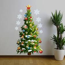 online get cheap modern christmas decorations aliexpress com