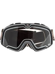 100 motocross goggle racecraft lindstrom 100 percent smake river smoke printed barstow legend mx goggle