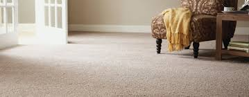 carpet tiles for basement home depot decoration