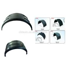 list manufacturers of plastic mudguards for truck man buy plastic