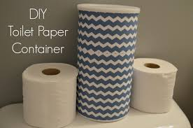 100 diy toilet paper holder diy toilet paper holder the