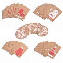 Hanging Decorations For Home Popular Hanging Label Buy Cheap Hanging Label Lots From China