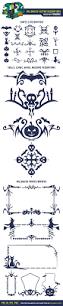 free halloween vectors free halloween vector decorations pixaroma free design resources