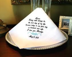 wedding gift husband groom wedding gift etsy